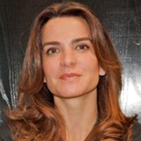 marian_ivorra_coach_ejecutivo